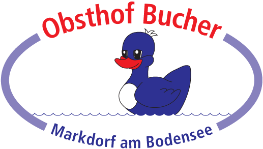 Obsthof Bucher